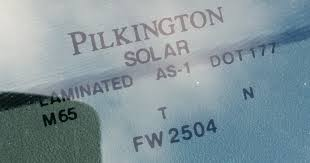 Pilkington árak